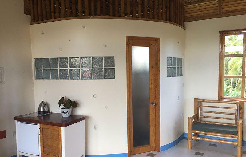 Third-Floor-slide-7