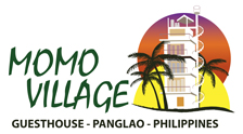 Momo Village